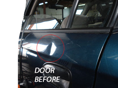 atlanta dent removal dent repair ding repair door ding removal door dent removal gainesville duluth alpharetta